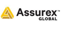 assurex-global